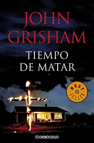 [PDF]The Rainmaker by John Grisham Book Free Download (419 pages)
