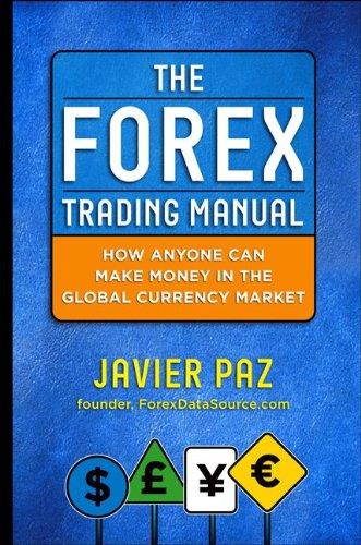 Is anyone making money trading forex ru.forex-mmcis.com мошенники обман лохотрон не платит