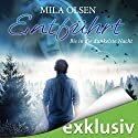Entführt: Bis in die dunkelste Nacht (Louisa & Brendan 2) Hörbuch von Mila Olsen Gesprochen von: Günter Merlau