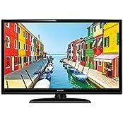 Intex 3109 80 Cm (32 Inches) HD LED TV (Black)