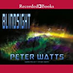 Blindsight | Peter Watts