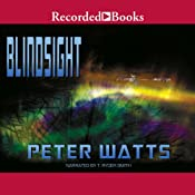 Blindsight | [Peter Watts]