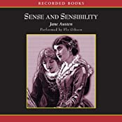 Sense and Sensibility | [Jane Austen]
