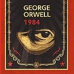 1984 [Spanish Edition] | George Orwell
