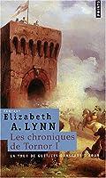 Les Chroniques de Tornor, Tome 1 : La tour de guet : Suivi de Les danseurs d'Arun