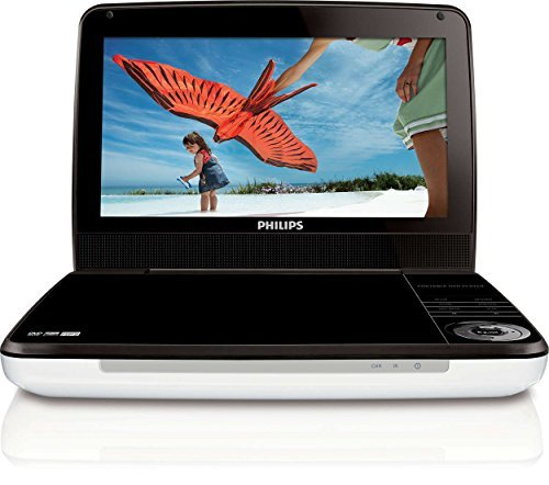philips-pd9000-37-9-inch-lcd-portable-dvd-player-silver-black-certified-refurbished