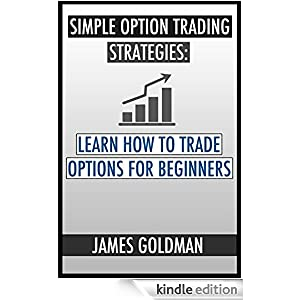 Options trading automated