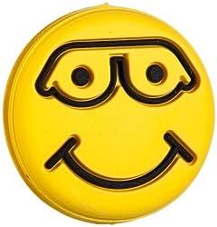 Wilson Happy Glasses
