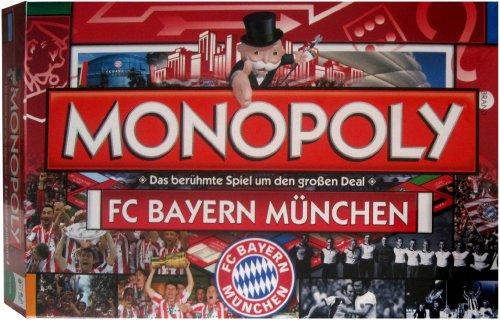 fc-bayern-monopoly