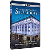 Secrets of Selfridges [DVD] [Region 1] [US Import] [NTSC]