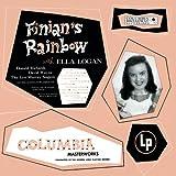 Finian's Rainbow (1947 Original Broadway Cast) ~ Finian's Rainbow...