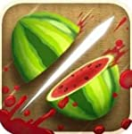 Fruit Ninja: Special Edition: An Ulti...