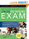 Abraham Blog Lpn Pre Entrance Exam Practice Test