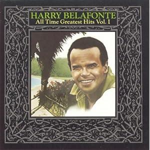 Harry Belafonte -  Harry Belafonte: Greatest Hits