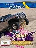 Search : The Best of California - Fun Rides