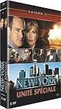 Image de New York, unité spéciale - Saison 5