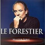 Master Serie : Maxime Le Forestier  - Edition remasteris�e avec livret