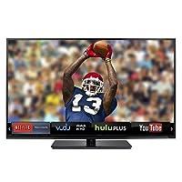 VIZIO E500i-A1 50-inch 1080P LED Smart HDTV (2013 Model)<br />