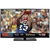 VIZIO E500i-A1 50-inch 1080P LED Smart HDTV (2013 Model)