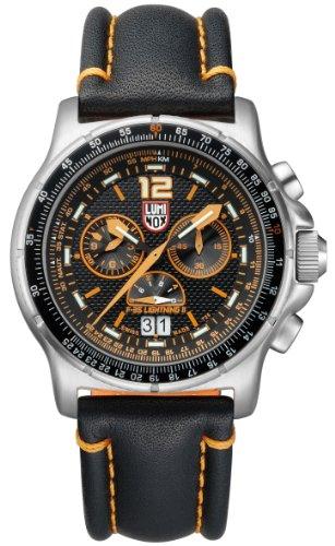 [ルミノックス]Luminox 腕時計 ロッキードマーティン F-35ライトニング 9388 メンズ 【正規輸入品】