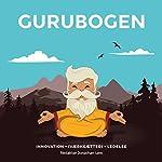 GURUBOGEN | Jonathan Løw