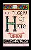 The Pilgrim of Hate (Chronicle of Brother Cadfael) (0449212238) by Peters, Ellis