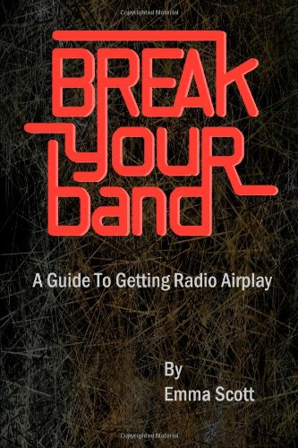 break-your-band-a-guide-to-getting-radio-airplay