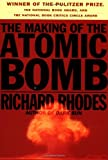 The Making of the Atomic Bomb (0684813785) by Rhodes, Richard