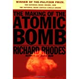 The Making of the Atomic Bombby Richard Rhodes