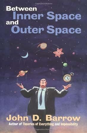 Office space movie essays