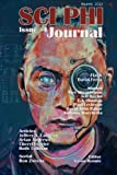 img - for Sci Phi Journal #4, March 2015: The Journal of Science Fiction and Philosophy (Volume 4) book / textbook / text book