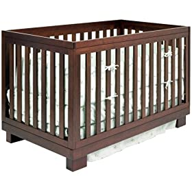 Babyletto Modo Convertible Crib