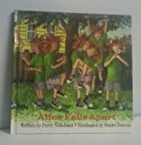 Alice Falls Apart
