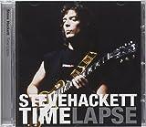 Time Lapse by Steve Hackett