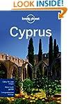 Lonely Planet Cyprus 6th Ed.: 6th Edi...