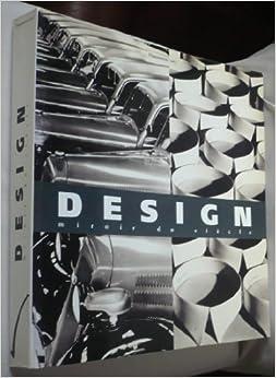 Design miroir du siecle collectif for Miroir application android