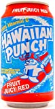 Hawaiian Punch 24