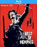 West of Memphis [Blu-ray] [2012]