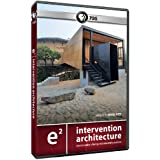E2: Intervention Architecture