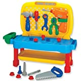 Tool Bench By Megcos ~ Megcos