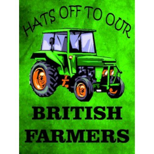hats-of-to-these-british-farmers-small-wall-sign-small-metal-wall-sign-200mm-x-150mm-sign-appox