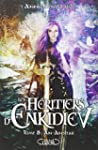 Les H�ritiers d'Enkidiev tome 8 An-An...