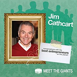 Jim Cathcart - Intelligent Motivation Speech
