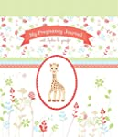 My Pregnancy Journal with Sophie la g...