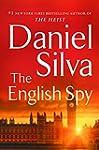 The English Spy (Gabriel Allon)