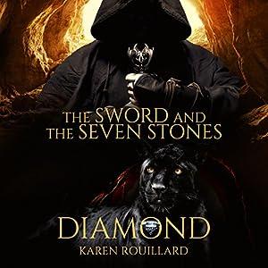 Diamond Audiobook