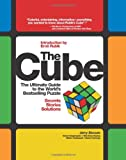 Search : The Cube: The Ultimate Guide to the World&#39;s Bestselling Puzzle - Secrets, Stories, Solutions