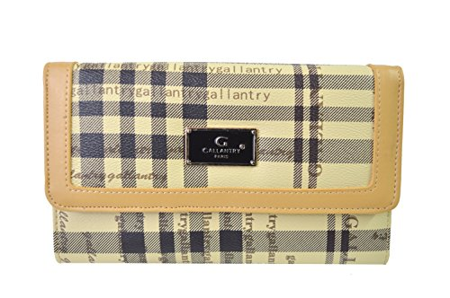 gallantry-portefeuille-multifonction-beige