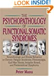 The Psychopathology of Functional Som...