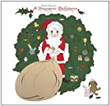Dreamers Christmas by Tzadik (2011-10-11)
